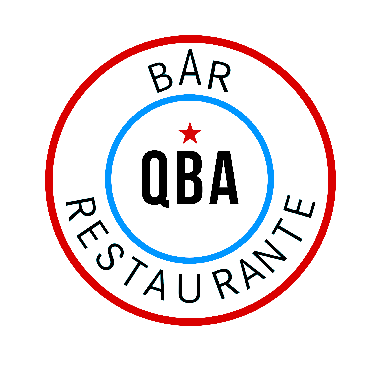 QBA Logo